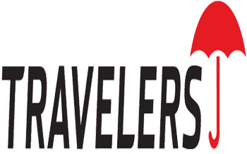 Travelers Reviews Glassdoor
